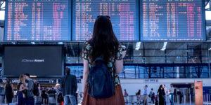 【初心者向け】独学で旅行英会話をマスターする勉強方法まとめ